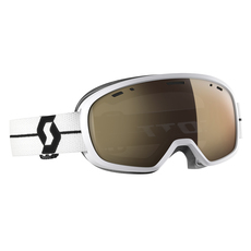 Muse Pro LS - Women's Winter Sports Goggles