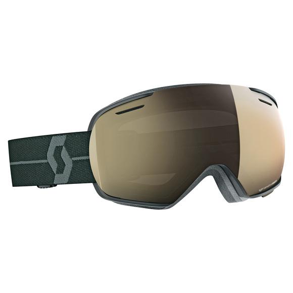 Linx LS - Men's Winter Sports Goggles