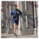 Windcheater - Men's Running Jacket   - 2
