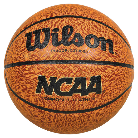NCAA Comp - Basketball