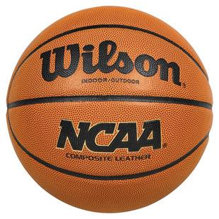NCAA Comp - Basketball