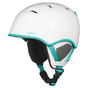 Block G - Junior Winter Sports Helmet