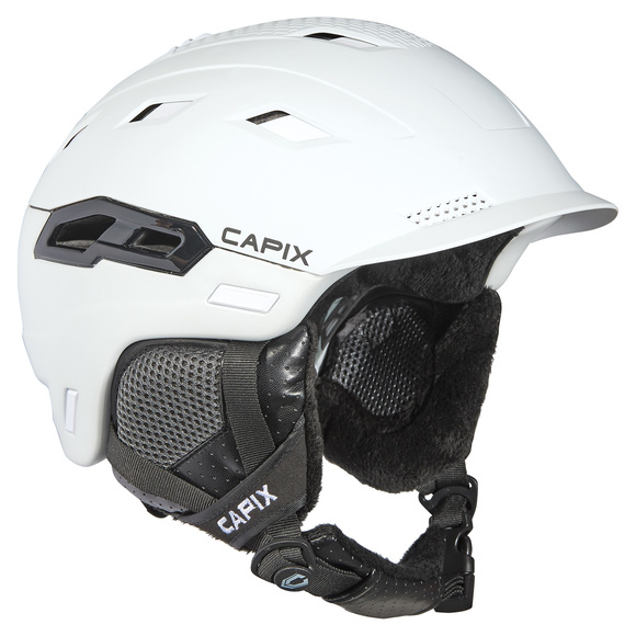 Edge - Women's Winter Sports Helmet