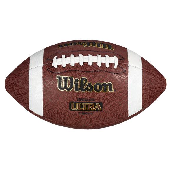 NCAA Ultra Comp - Football