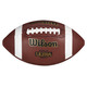 NCAA Ultra Comp - Football - 0