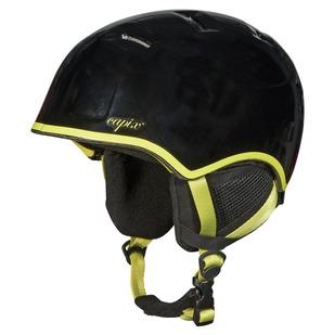 Block B - Junior Winter Sports Helmet