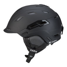 Edge - Men's Winter Sports Helmet