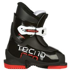 T40 Jr - Bottes de ski alpin pour junior