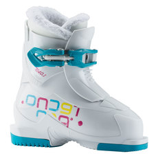 G40 Jr - Junior Alpine Ski Boots