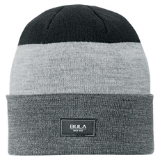 Tom Jr - Tuque pour junior