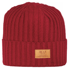 Ole - Adult Tuque