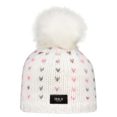 Bonbon Jr - Tuque pour junior