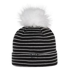 Funky Jr - Tuque pour junior