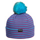 Funky Jr - Tuque pour junior - 0