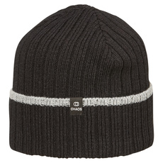 Fred - Tuque pour adulte