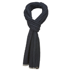 Fred - Foulard pour adulte