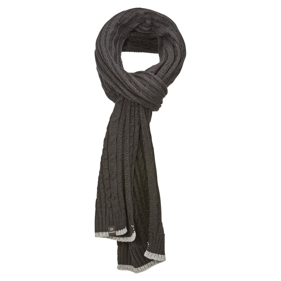 Fred - Adult Scarf