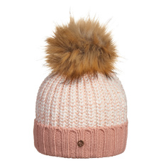 Marjorie - Adult Tuque