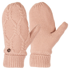 Sonia - Adult Mitts
