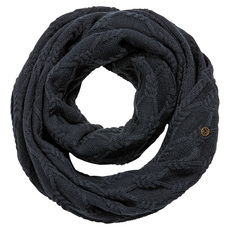 Sonia - Adult Infinity Scarf