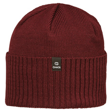Mike - Tuque pour adulte