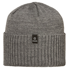 Mike - Adult Beanie
