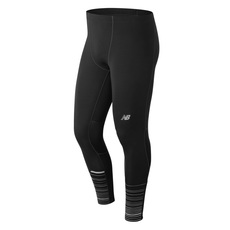 Impact - Men's Running Tights