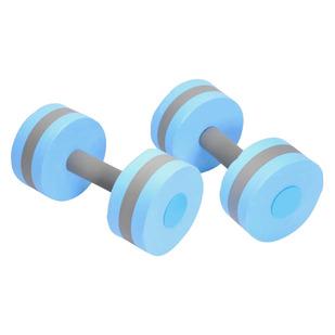 Aquafitness - Haltères de gymnastique aquatique