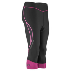 Knicker Pro - Cycling capri pants