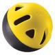 Impact - Balles d'entraînement de baseball (paquet de 12) - 0