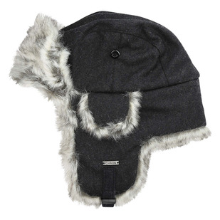 Dylan - Adult Aviator-Style Hat