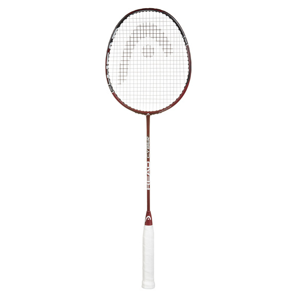 Cyber - Raquette de badminton pour adulte