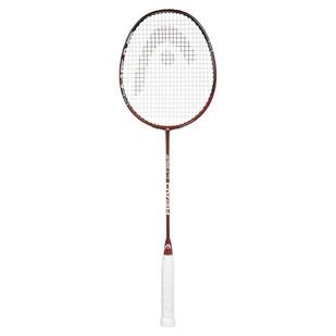 Cyber - Adult's Badminton Racquet