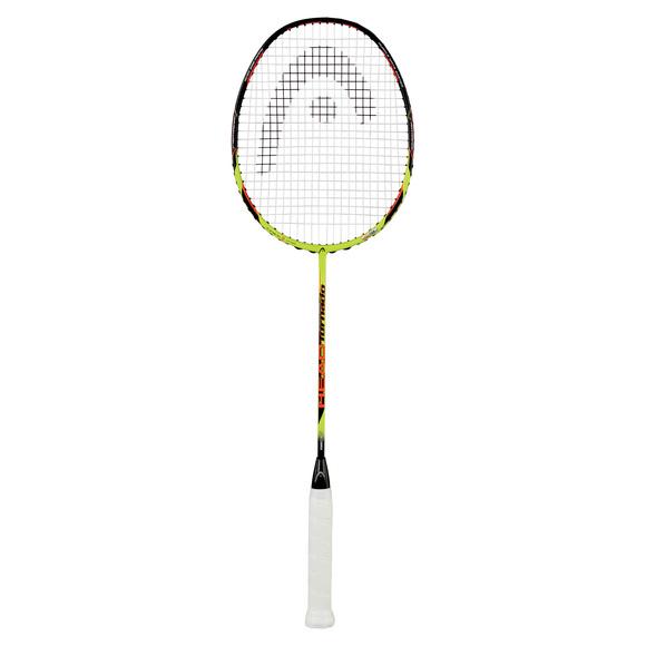 Tornado - Adult's Badminton Racquet