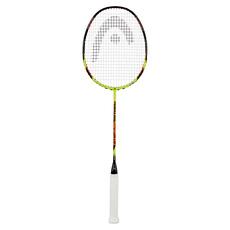 Tornado - Raquette de badminton pour adulte