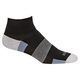 Intensity - Men's cushioned Ankle Socks  - 0