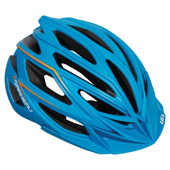 Edge - Men's Bike Helmet