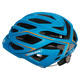 Edge - Men's Bike Helmet  - 1