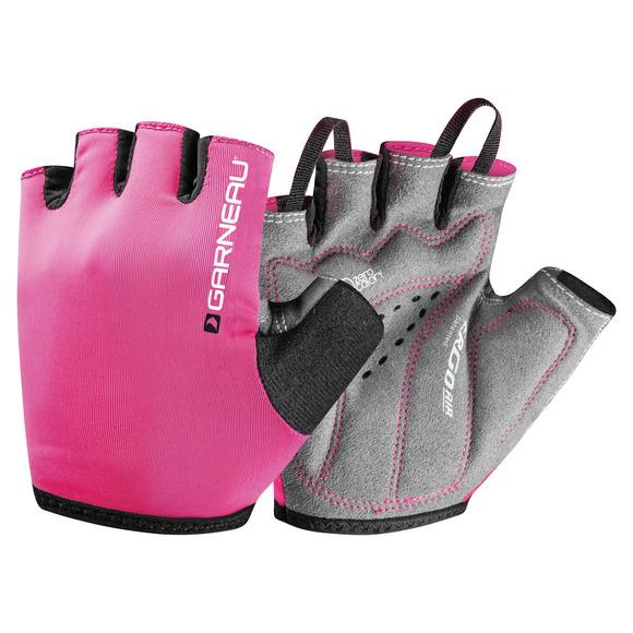 Jr Ride - Bike Gloves