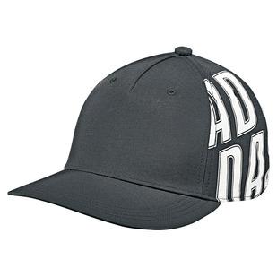 Neo Label - Men's Adjustable Cap
