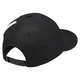 Neo Label - Men's Adjustable Cap - 1