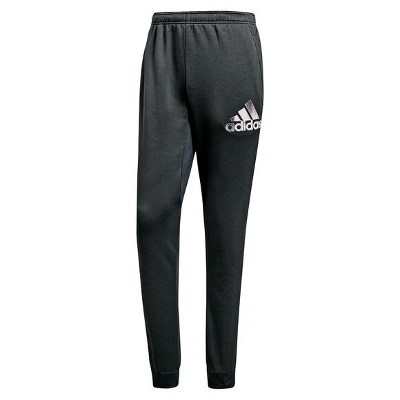 Comm G - Men's Training Pants