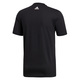 Core - Men's T-Shirt - 1