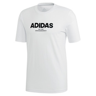 Core - Men's T-Shirt