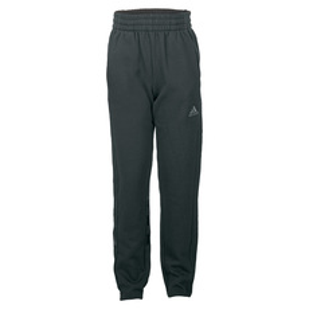 Vital Jr - Boys' Fleece Pants