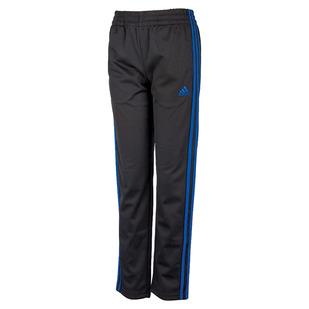 CK2610 - Boys' Training Pants