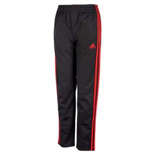 CK2611 - Pantalon d'entraînement pour garçon