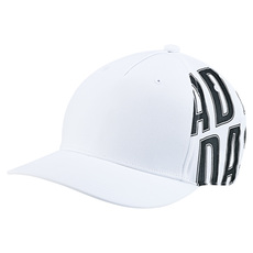 Neo Label - Men's Adjustable Cap