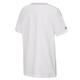 Linear - Boys' Training T-Shirt - 1