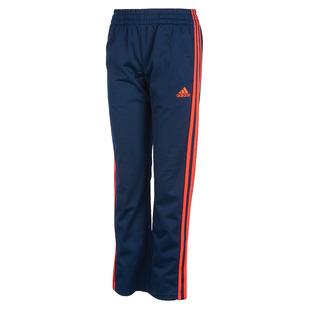 CK2607 - Pantalon d'entraînement pour garçon